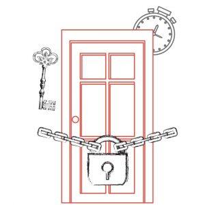 escape room Estepona